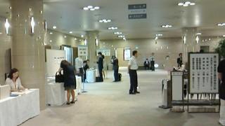 東京矯正2012.jpg