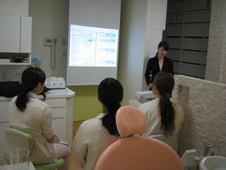 虫歯予防セミナー.jpg