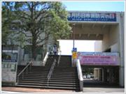 横浜市瀬谷区のご紹介